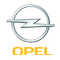 Occasion récente OPEL